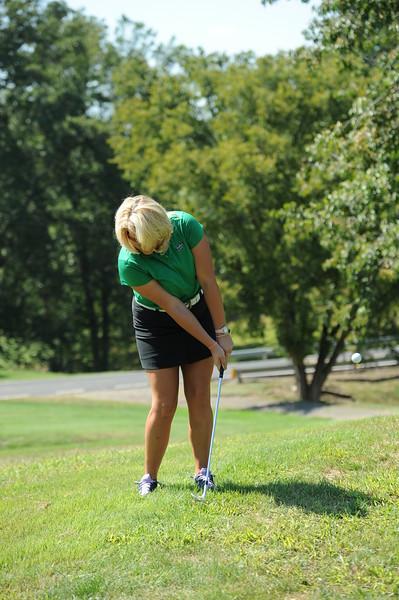 golf2110.JPG