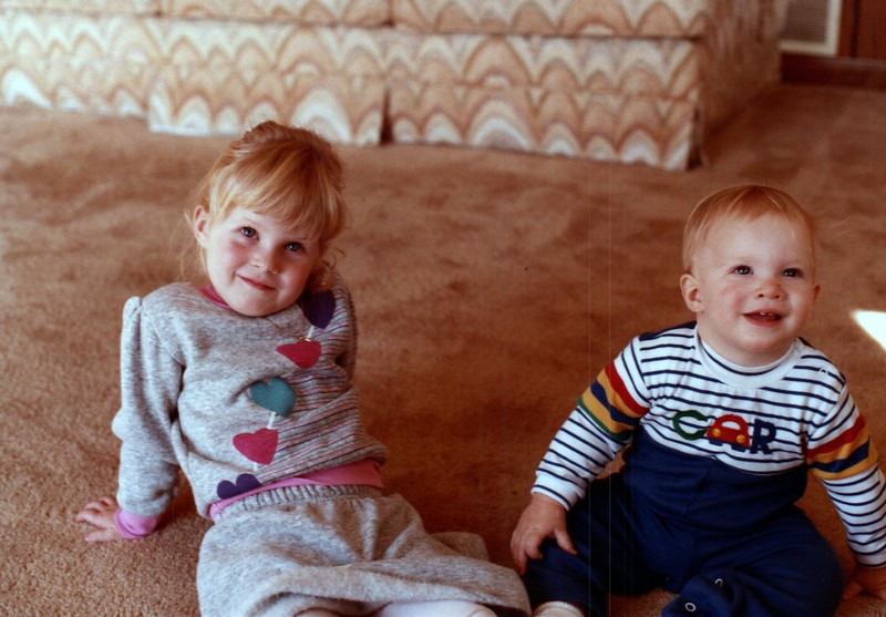1984_November_Maren_Birthday_and_Christmas_photo__0011_a.jpg