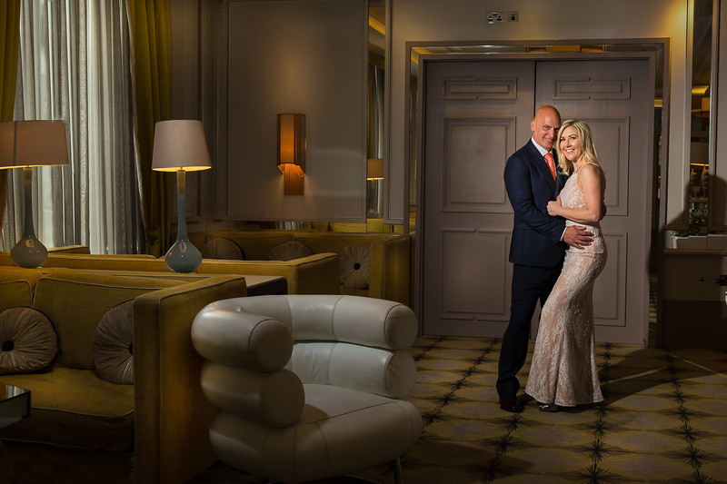 John and kelly-380-Edit.jpg