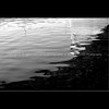 015-reflection-dsm-25sep12-8395