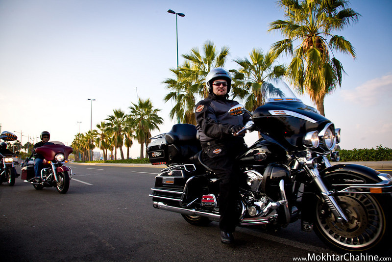On The Road by M.Chahine-53.jpg