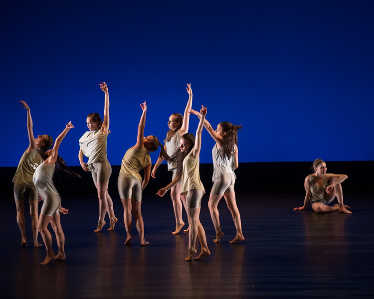 LaGuardia Graduation Dance 2012 Saturday Performance-0605-Edit.jpg