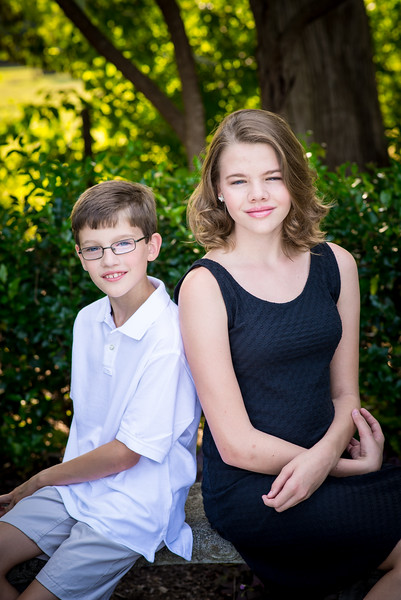 Family_Fraser-33 copy.jpg