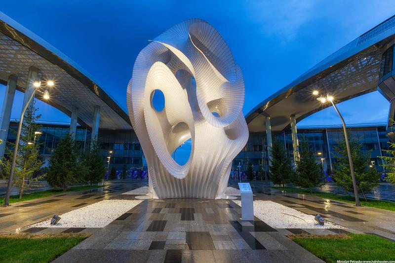 Astana-IMG_7758-web.jpg