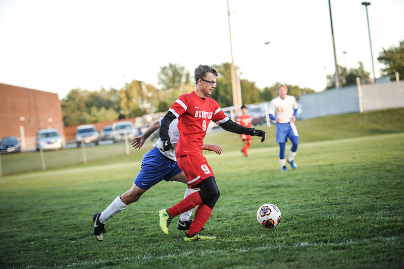 10-24-18 Bluffton HS Boys Soccer at Semi-Distrcts vs Conteninental-203.jpg