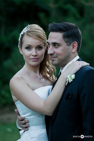 2013.08.02. - Esküvő Kitti & Dénes