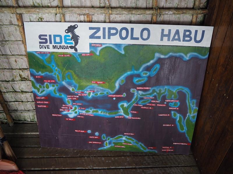 PA250012-dive-map.JPG