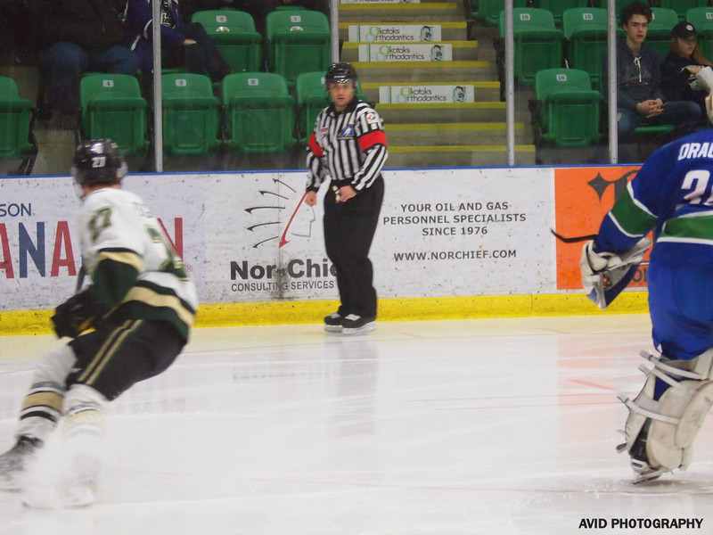 Okotoks Oilers VS Calgary Canucks AHJL (199).jpg
