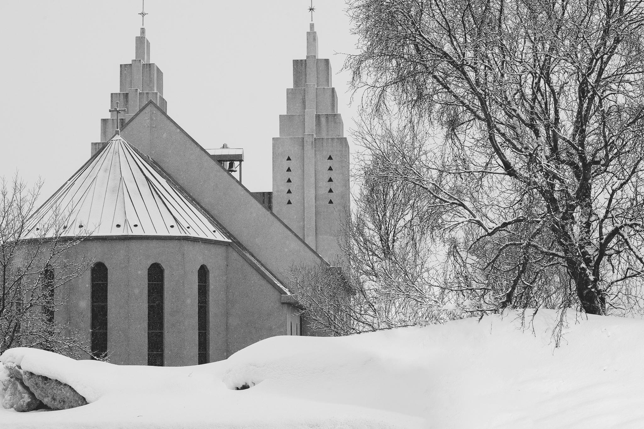 冰島婚紗攻略, 冰島婚紗, Donfer, Iceland Pre-Wedding, Akureyri, 亞庫來利