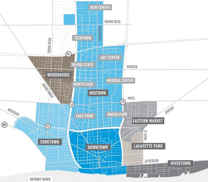 Detroit Map2.jpg