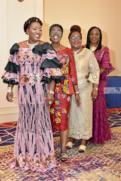 Elder Niyi Ola 80th Birthday 145.jpg