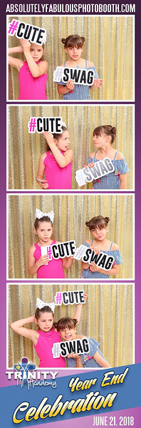 Absolutely_Fabulous_Photo_Booth_203-912-5230 - 180621_104918.jpg