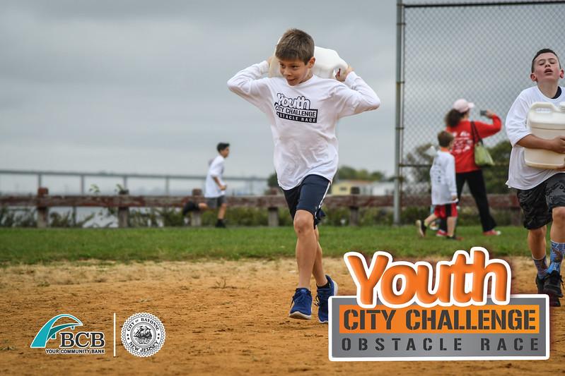 YouthCityChallenge2017-1409.jpg