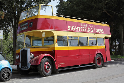 Riviera Sightseeing Tours
