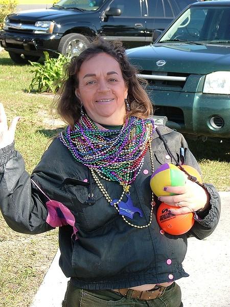 2007 Mardi Gras 072.jpg