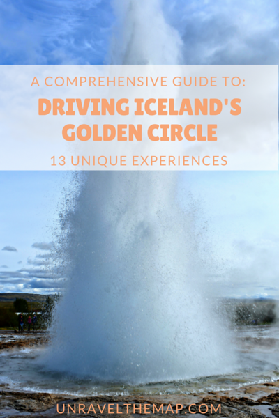 Driving Iceland's golden circle.png