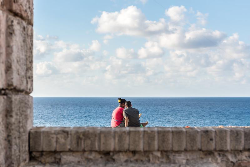 57 - Havana - February '17.jpg