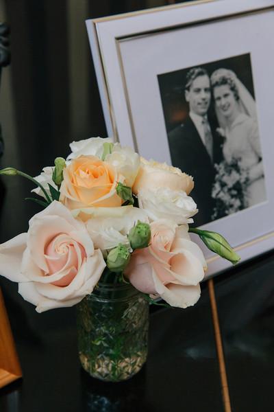 Adam & Katies Wedding (242 of 1081).jpg