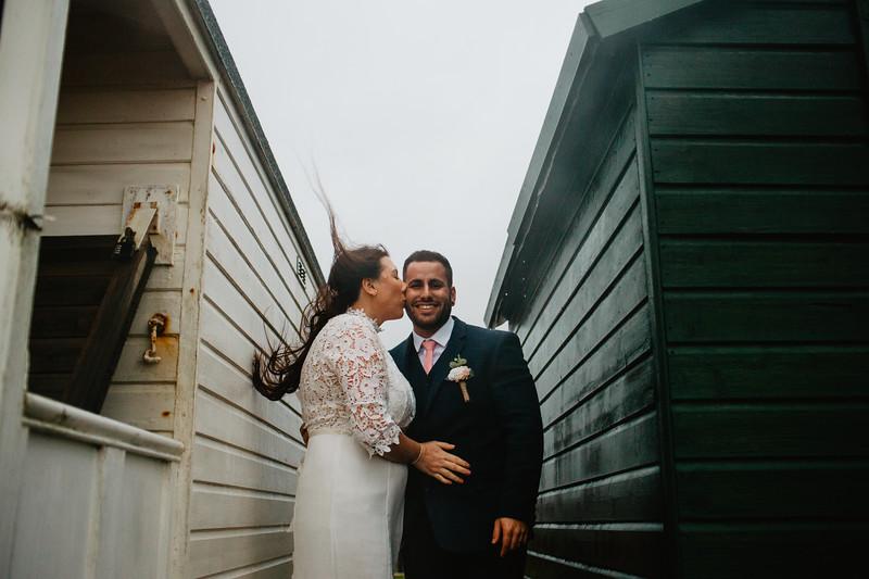 petrosian-wedding-19.jpg
