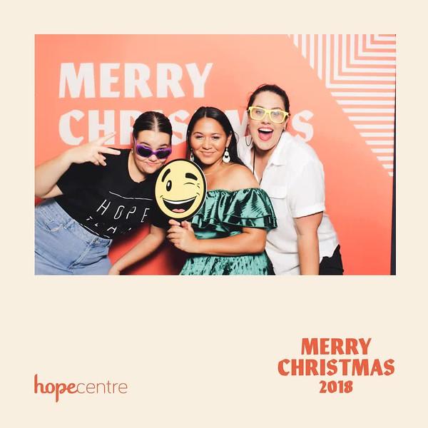181208_173740_NEL46026_- Hope Centre Moreton.MP4