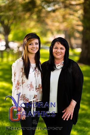 2015-0426 Julia Graduation