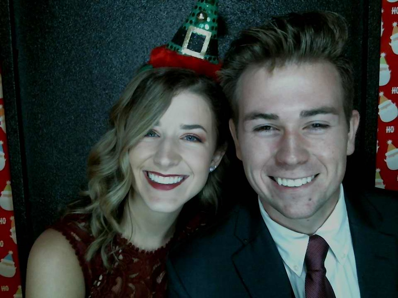 Delta Tau Delta Christmas Formal 18.JPG