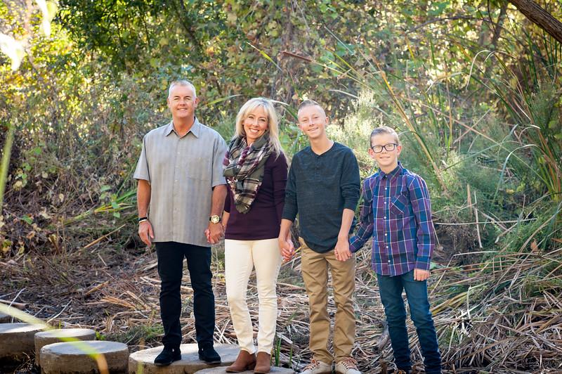 Lambert Family Edit 3-19.jpg