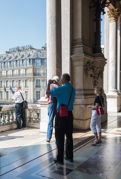 150609_Paris_026.jpg