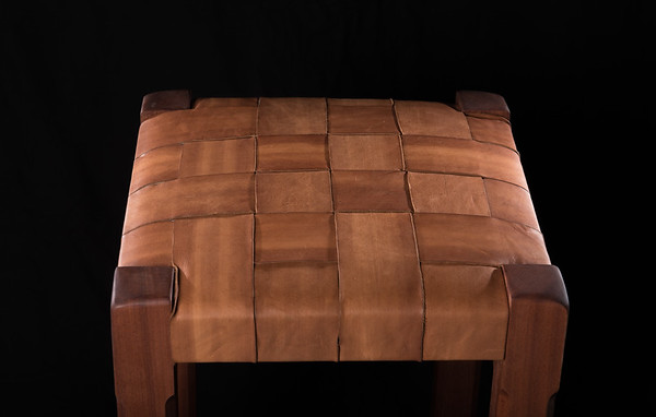 Gruver Studios Furniture