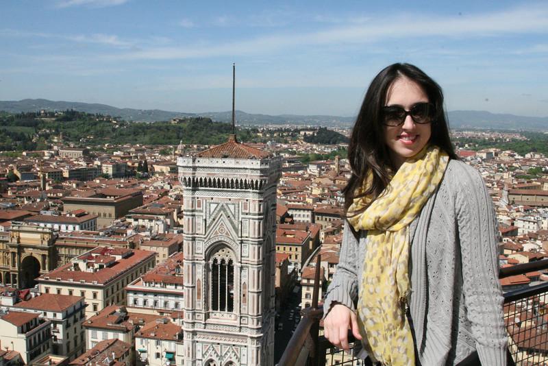 Italy Gianna -   0583.jpg