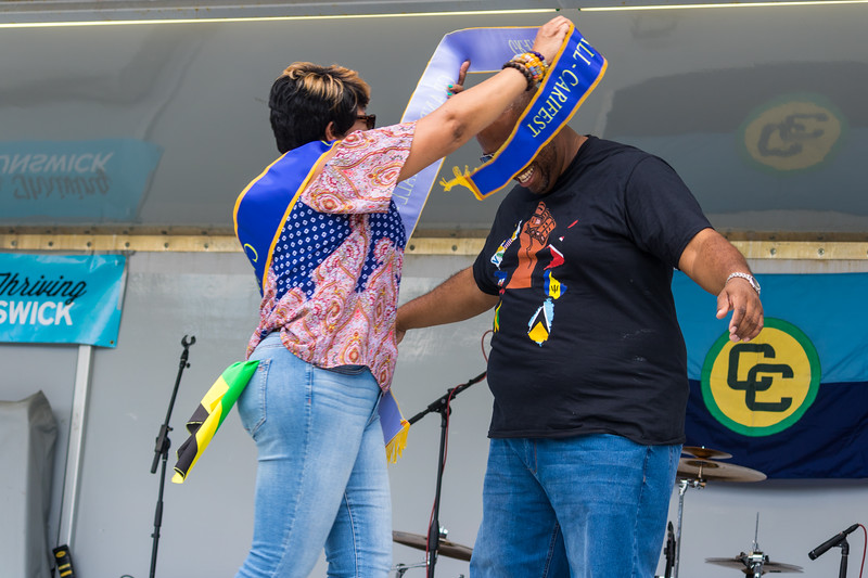Carifest2019LIGHT-25.jpg