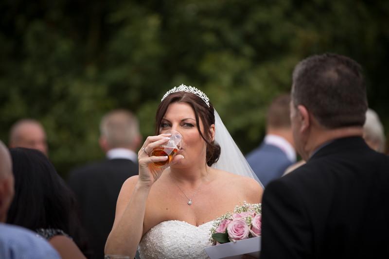 bensavellphotography_wedding_photos_scully_three_lakes (238 of 354).jpg