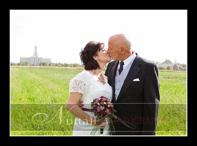 Nuttall Wedding 003.jpg