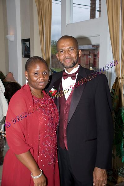 Oz & Chas Wedding Pics_345.jpg