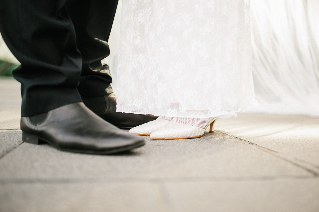 wedding-alexandergardner-Raquelandmario-5