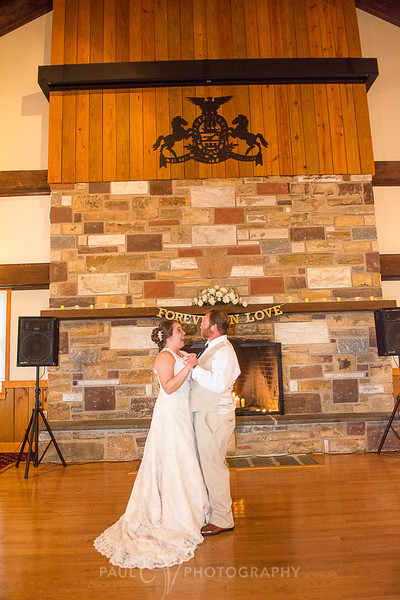 Wedding 357.jpg