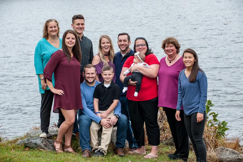 2017POUSSARDfamily-12.jpg