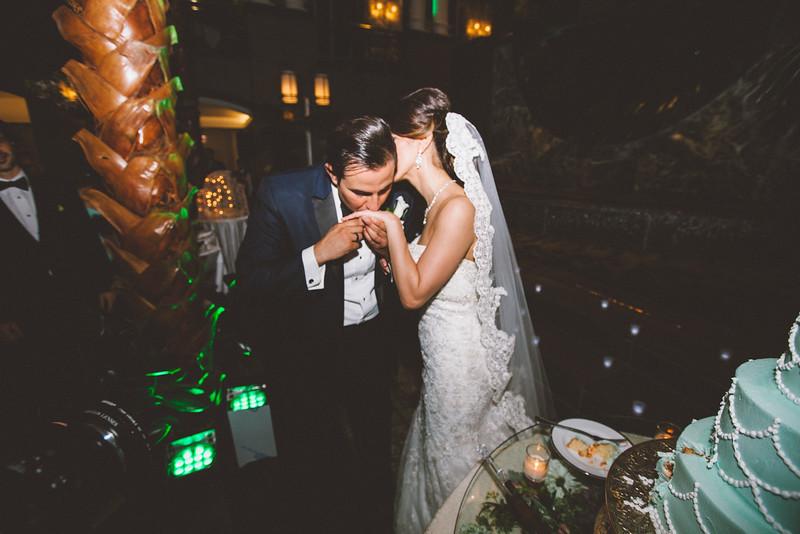 Le Cape Weddings_Sara + Abdul-622.jpg
