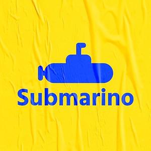 Submarino | Rock in Rio 06/10