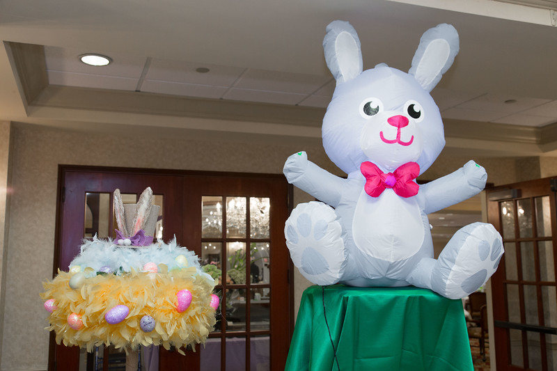 palace_easter-11.jpg