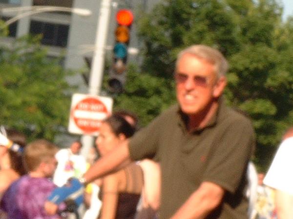 Pride Parade 2001-83.jpg