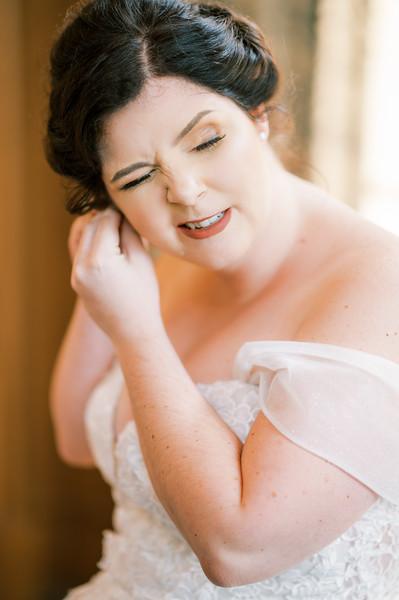 KatharineandLance_Wedding-152.jpg
