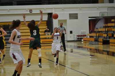 2012-12-19 Tournament Day 2