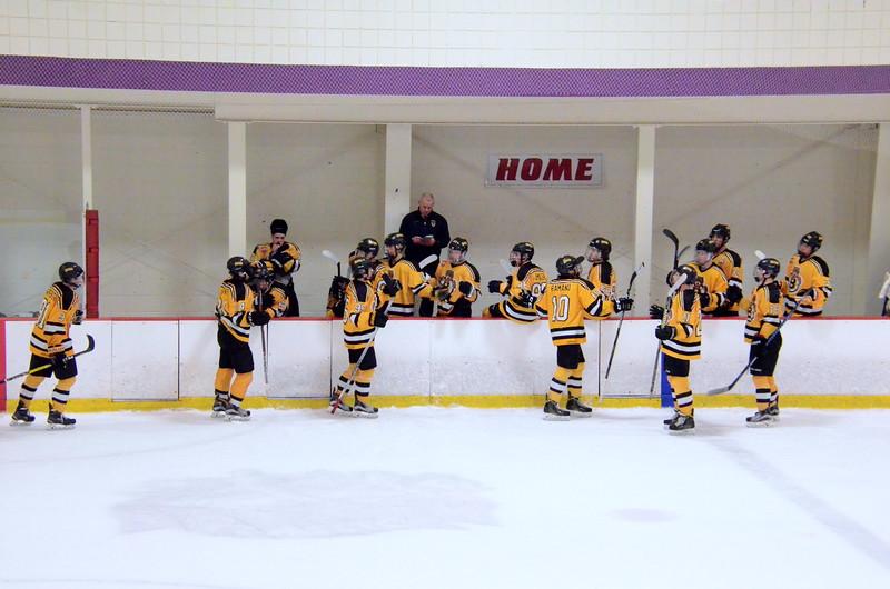 170922 Junior Bruins Hockey-189.JPG