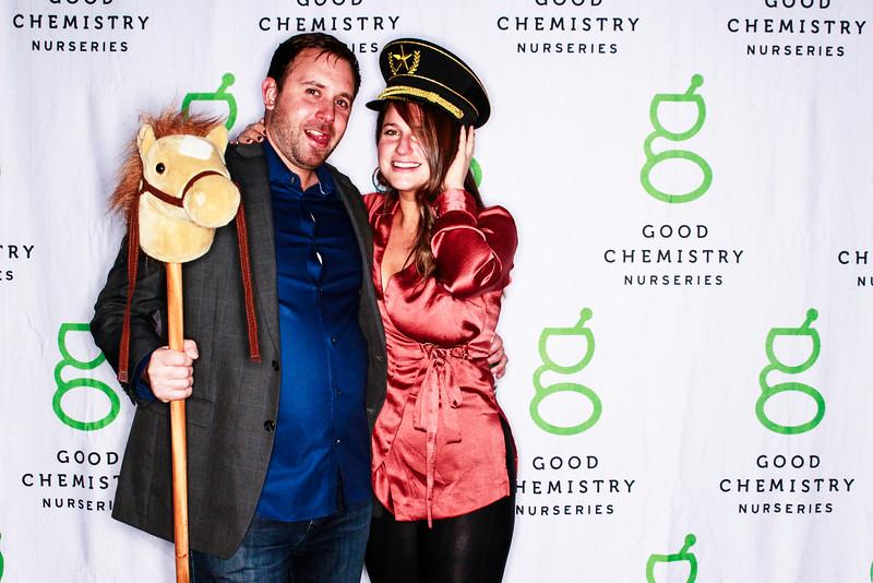 Good Chemistry Holiday Party 2019-Denver Photo Booth Rental-SocialLightPhoto.com-162.jpg