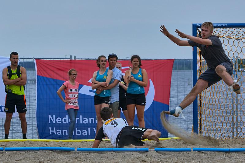 Molecaten NK Beach Handball 2015 dag 2 img 369.jpg