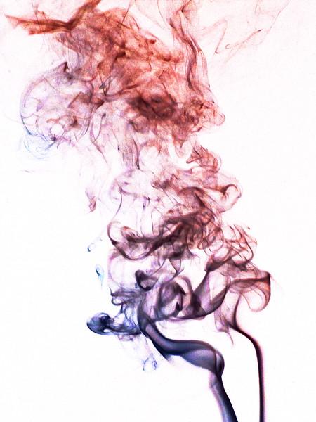 Smoke Trails 4~8439-1ni.