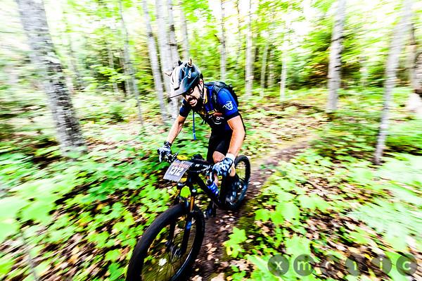 2019 - Marji - Lowe's Trail