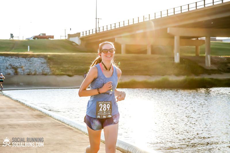 National Run Day 18-Social Running DFW-1466.jpg