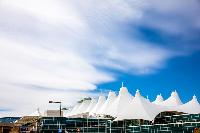 051320-tents-017.jpg